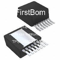 TPS92550TZ/NOPB - Texas Instruments