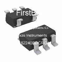 TPS62240DDCRG4 - Texas Instruments