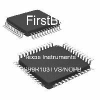 DS99R103TVS/NOPB - Texas Instruments