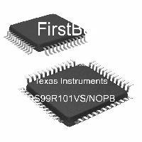 DS99R101VS/NOPB - Texas Instruments