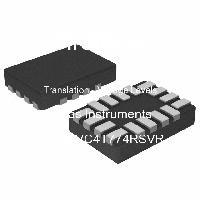 SN74AVC4T774RSVR - Texas Instruments