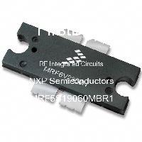 MRF5S19060MBR1 - NXP Semiconductors