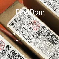 ATF-531P8-TR1 - Broadcom Limited - RF JFET 트랜지스터