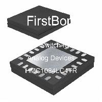 HMC1084LC4TR - Analog Devices Inc