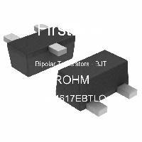 2SC4617EBTLQ - ROHM Semiconductor