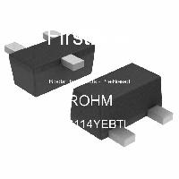 DTC114YEBTL - ROHM Semiconductor