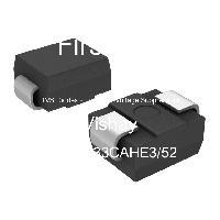 P6SMB33CAHE3/52 - Vishay Intertechnologies