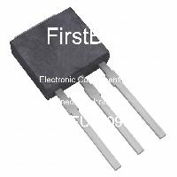 IRFU3709 - Infineon Technologies AG