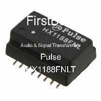 HX1188FNLT - Pulse Electronics Corporation