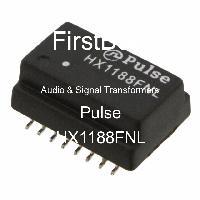 HX1188FNL - Pulse Electronics Corporation