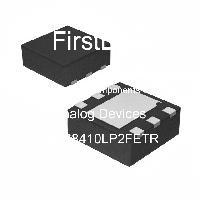 HMC8410LP2FETR - Analog Devices Inc
