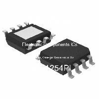 AOZ1254PI - Alpha & Omega Semiconductor