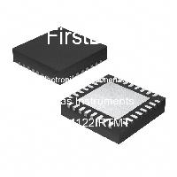 TRF1122IRTMT - Texas Instruments