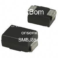 SMBJ85A - Taiwan Semiconductor