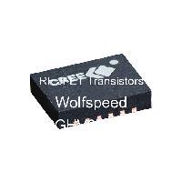 CGHV27015S - Cree/Wolfspeed