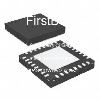 ISPPAC-POWR607-01S32I - Lattice Semiconductor Corporation