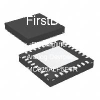 HMC625ALP5ETR - Analog Devices Inc