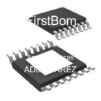 AD8370AREZ - Analog Devices Inc