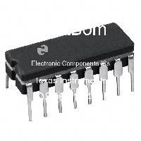 DS96F174CJ - Texas Instruments