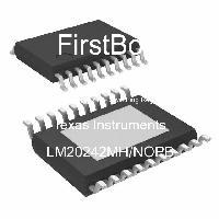 LM20242MH/NOPB - Texas Instruments