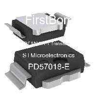 PD57018-E - STMicroelectronics