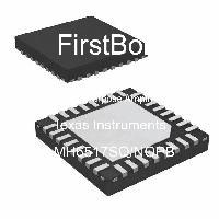 LMH6517SQ/NOPB - Texas Instruments