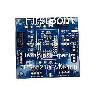 TPS65218EVM-100 - Texas Instruments