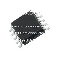 LB1973M-TLM-E - ON Semiconductor