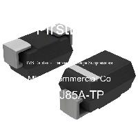 SMBJ85A-TP - Micro Commercial Components