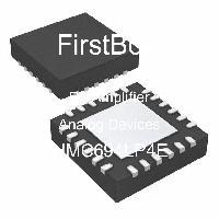 HMC694LP4E - Analog Devices Inc