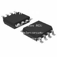 MC68HC908QT2CDW - NXP Semiconductors