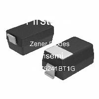 MMSZ5241BT1G - ON Semiconductor