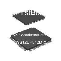 MC9S12DP512MPVE - Avnet, Inc.