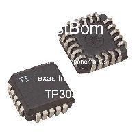 TP3057V - Texas Instruments