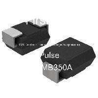 P6SMB350A - Bourns Inc