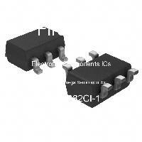 AOZ1282CI-1 - Alpha & Omega Semiconductor