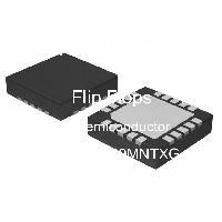 MC100EP29MNTXG - ON Semiconductor