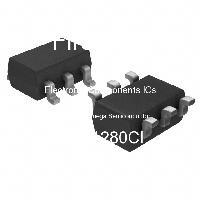 AOZ1280CI - Alpha & Omega Semiconductor