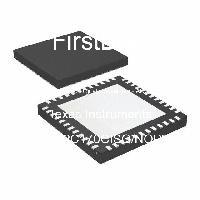 ADC12C170CISQ/NOPB - Texas Instruments