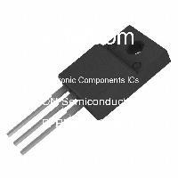 FFPF10U60DNTU - ON Semiconductor