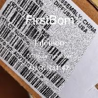 AUIRLR3114Z - Infineon Technologies AG - RF 양극성 트랜지스터