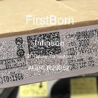AUIRLR2905Z - Infineon Technologies AG - RF 양극성 트랜지스터