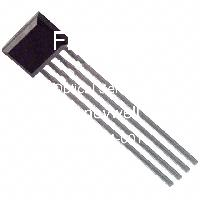 HLC2701-001 - Honeywell Sensing and Control