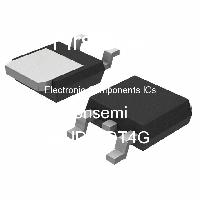 BUD42DT4G - ON Semiconductor