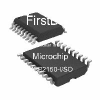 MCP2150-I/SO - Microchip Technology Inc