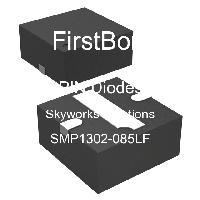 SMP1302-085LF - Skyworks Solutions Inc