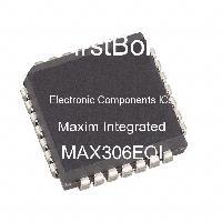 MAX306EQI - Maxim Integrated Products