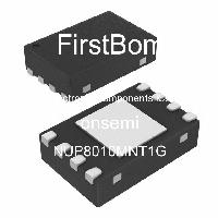 NUP8010MNT1G - ON Semiconductor