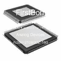 ADSP-21060CZ-160 - Analog Devices Inc