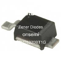 1PMT5920BT1G - ON Semiconductor